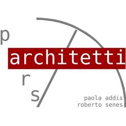 Addis Senes pars architetti
