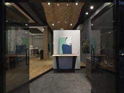 賀澤室內設計 HOZO_interior_design