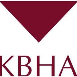 Kevin B. Howard Architects