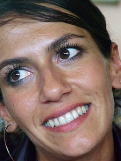 Manuela Sanna