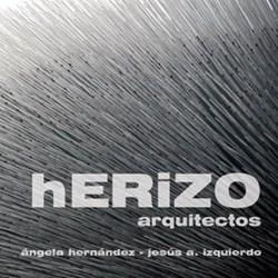 hERiZO arquitectos