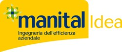 Manitalidea/Ente Sviluppo/Parella