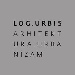 LOG-URBIS