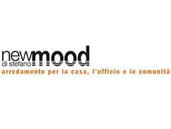 Di Stefano Arredamenti New Mood