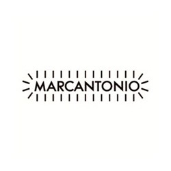 Marcantonio Art Design