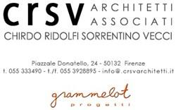 CRSV architetti associati