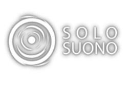www.solosuono.com