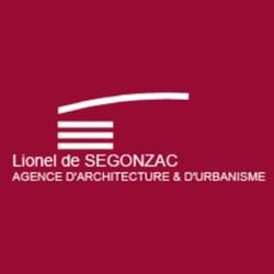 Lionel de Segonzac agence d'architecture et d'urbanisme