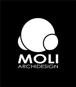 moliarchdesign