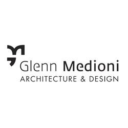 Agence Glenn Medioni