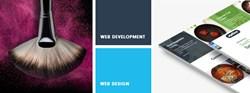 Lilo Web Development London