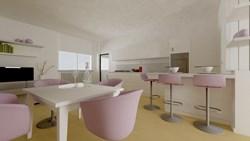 Studio Architetto De Angelis