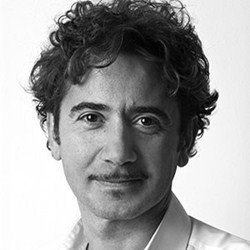 Fabio Azzolina