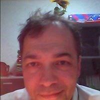 Andrea Vergalito