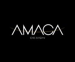 AMACA  Design
