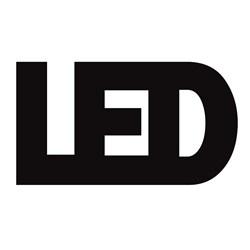 LED architecture studio