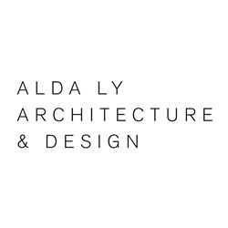 Alda Ly Architecture & Design