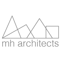 mh architects