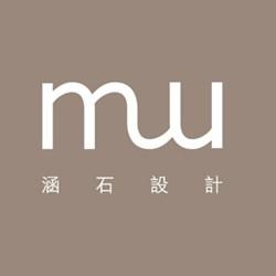 MW Design