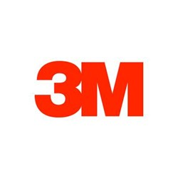 3M Design