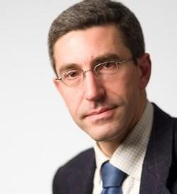 Giovanni Battista Polesello