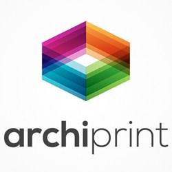 ArchiPrint