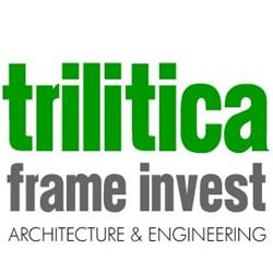 Trilitica Frame Invest
