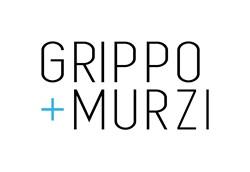 Grippo+Murzi