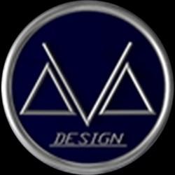 Avadesign
