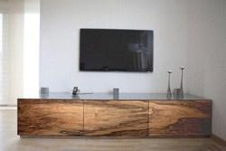 Luanna Design Furniture
