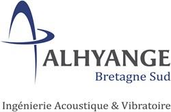 ALHYANGE Bretagne Sud