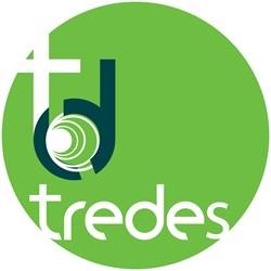 TREDES