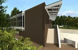 CC ARCHITECTURE