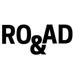 RO&AD