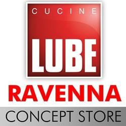 Cucine Lube Ravenna Concept Store