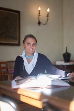 Marta Candiani