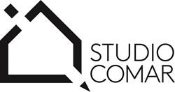 Studio COMAR - Architettura