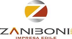 Zaniboni srl