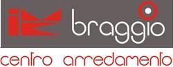 Braggio Arredamenti's Logo