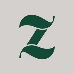 Zizzi Garden Center