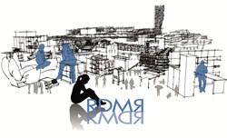 Studio di architettura AD HOC laboratorio di idee