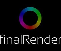 finalRender trueHybrid (TM)