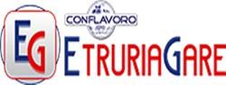 EtruriaGare.net