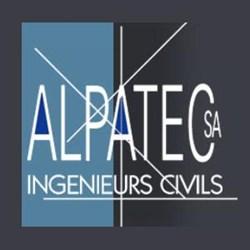 Alpatec SA