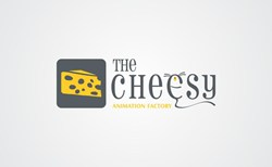 The Cheesy Animation Factory