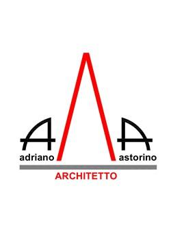 Studio di Architettura Arch. Adriano Astorino