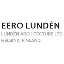 Lundén Architecture