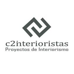 c2 interioristas