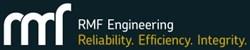 RMF Engineering