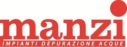 Manzi Aurelio